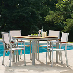 how to clean patio furniture agio patio furniture covers