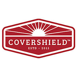 CoverShield