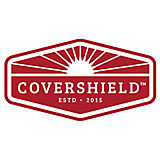 CoverShield