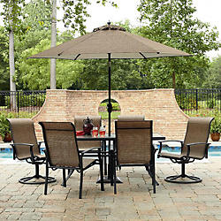 Amazing Patio Furniture Part 31
