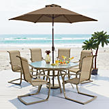 Muebles para patio más vendidos