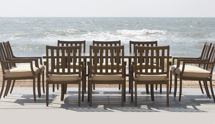 Patio Furniture Find Relaxing Outdoor Patio Furniture at