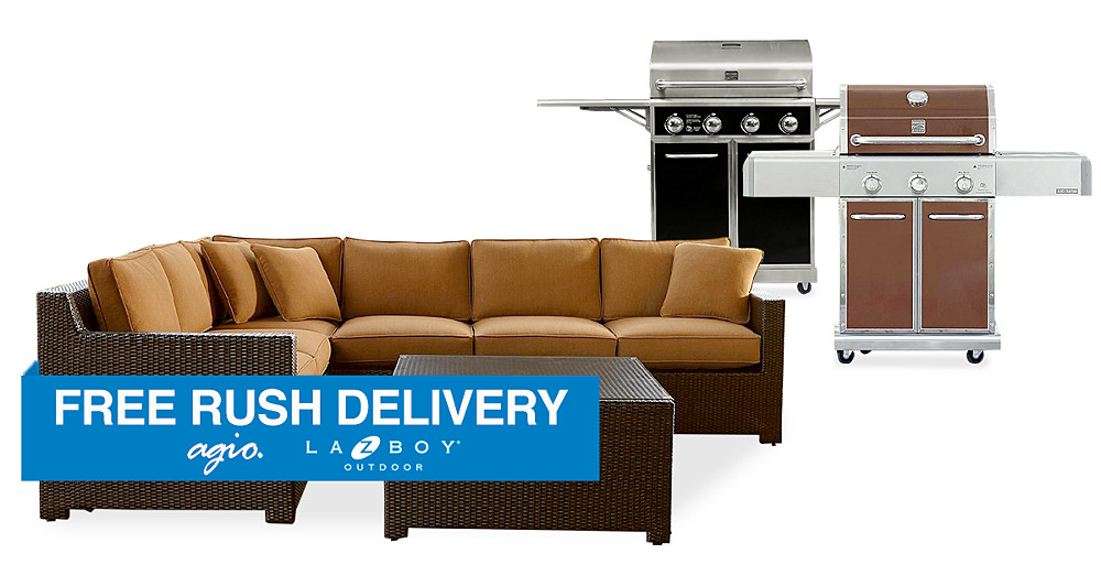 Free&#x20&#x3b;Rush&#x20&#x3b;Delivery