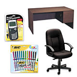 Office&#x20&#x3b;Products