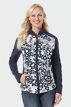 Petite Coats & Jackets