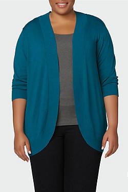 Suéteres de Mujer Plus