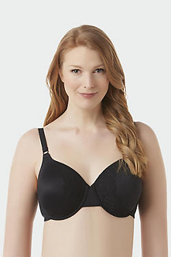 Women's Plus Intimates & Sleepwear