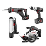 Purchase Protect for Power Hand Tools