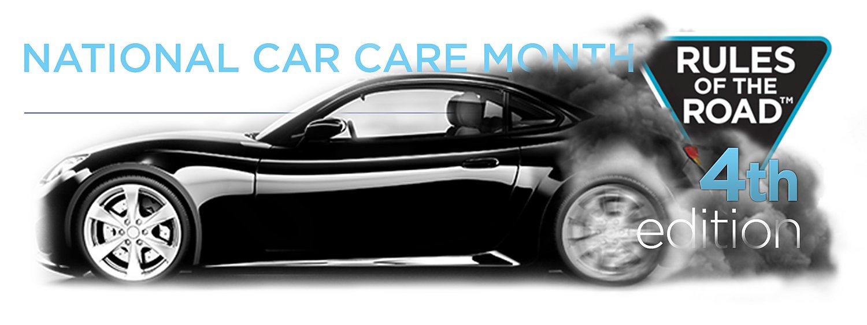 Custom Car Care Decatur Indiana
