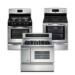 Cooking Appliances Buy Cooking Appliances In Kitchen Appliances Kmart
