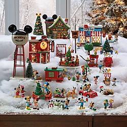 Christmas Decoratinos