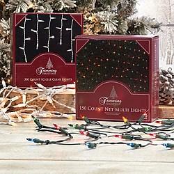 Christmas Decorations | Christmas Home Decor - Sears