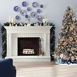 Homestead Holiday Collection