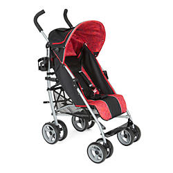 Find great deals on eBay for sears strollers. Shop with confidence.