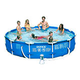Pools under $200