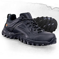 Timberland PRO Men's Mudsill Steel Toe Work Oxford