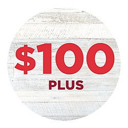shop gifts $100 plus