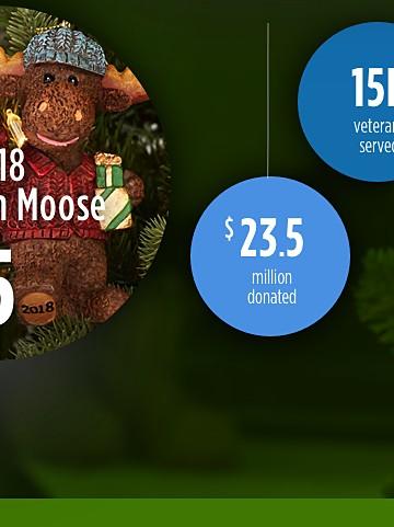 2018 Cardigan Mooose $5
