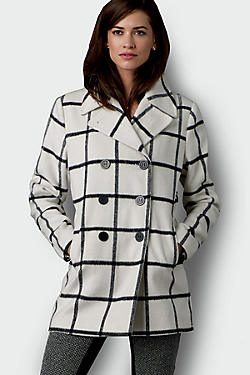 Women's Coats & Jackets