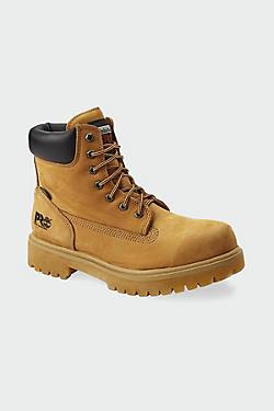 Ver botas para hombre