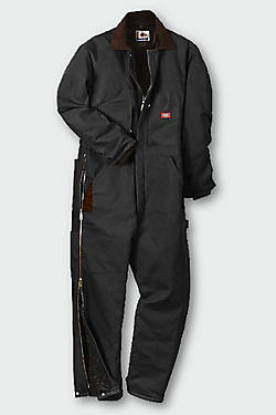 Shop Men's Coveralls