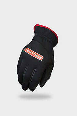 Shop Men's Gloves