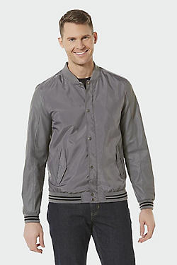 Shop Men's Jackets