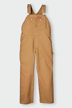 Shop Men's Overalls