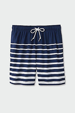 Young Men's Swimwear