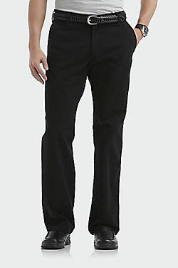 Young Men's Dress Pants