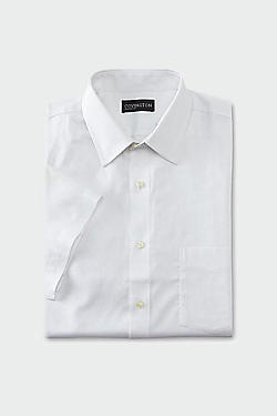 Young Men's Button-Ups
