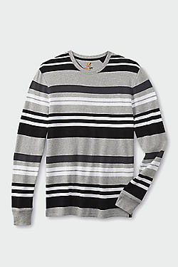 Young Men's Sweaters