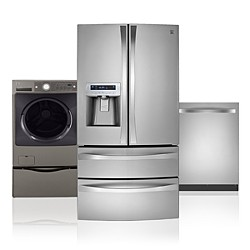 http://www.sears.com/appliances/b-1020003?sbf=Clearance