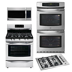 Sears outlet discount appliances refrigerators html - Sears kitchen appliances ...