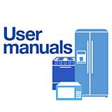 User&#x20&#x3b;Manuals