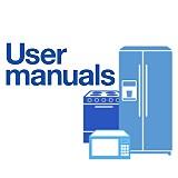 User Manuals