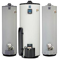 Water&#x20&#x3b;Heaters&#x20&#x3b;Buying&#x20&#x3b;Guide