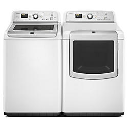 Sears coupon code for washer and dryer