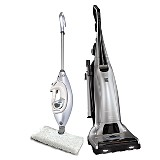 Purchase Protect for Vacuums & Floor Care