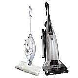 Vacuums Floor Care Kmart