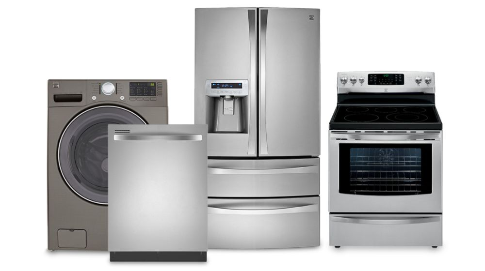 Sears has the best selection of Dryers in stock. Get the Dryers you want from the brands you love today at Sears.