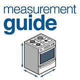 Measurement&#x20&#x3b;Guide