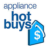 Appliance&#x20&#x3b;Hot&#x20&#x3b;Buys