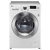 All in One Washers & Dryers