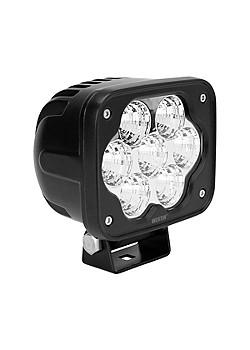 Automotive Lights
