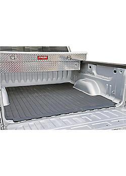 Deflector de aire para techo corredizo