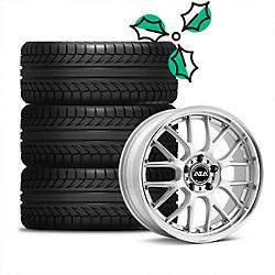 s_auto_holiday_tires_69808_111315-qm-$cq