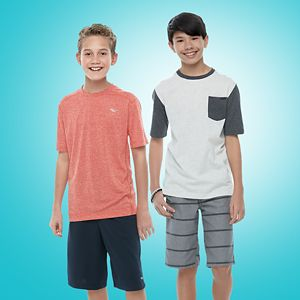 Boys Clothing Buy Boys Clothing in Kids Clothing Sears