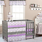 Baby Bedding Bundles