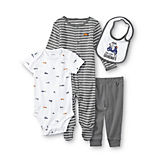 Layette&#x20&#x3b;Collections&#x20&#x3b;&amp&#x3b;&#x20&#x3b;Gift&#x20&#x3b;Sets